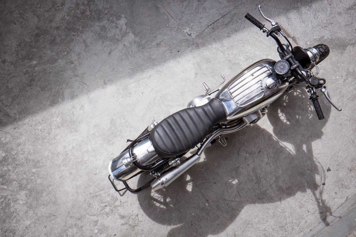 Harley-Davidson-Scrambler-Motorcycle-31