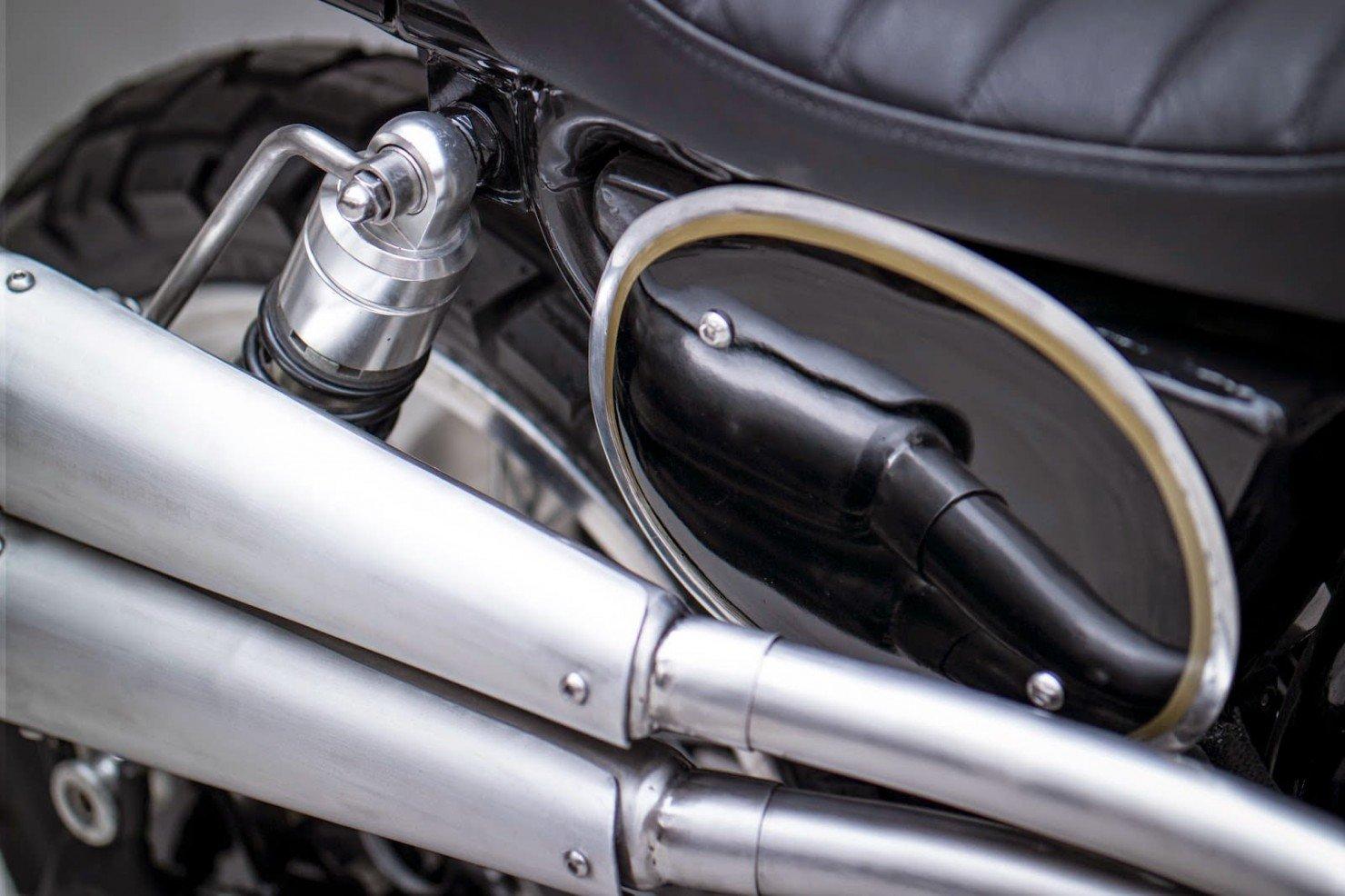 Harley-Davidson-Scrambler-Motorcycle-4
