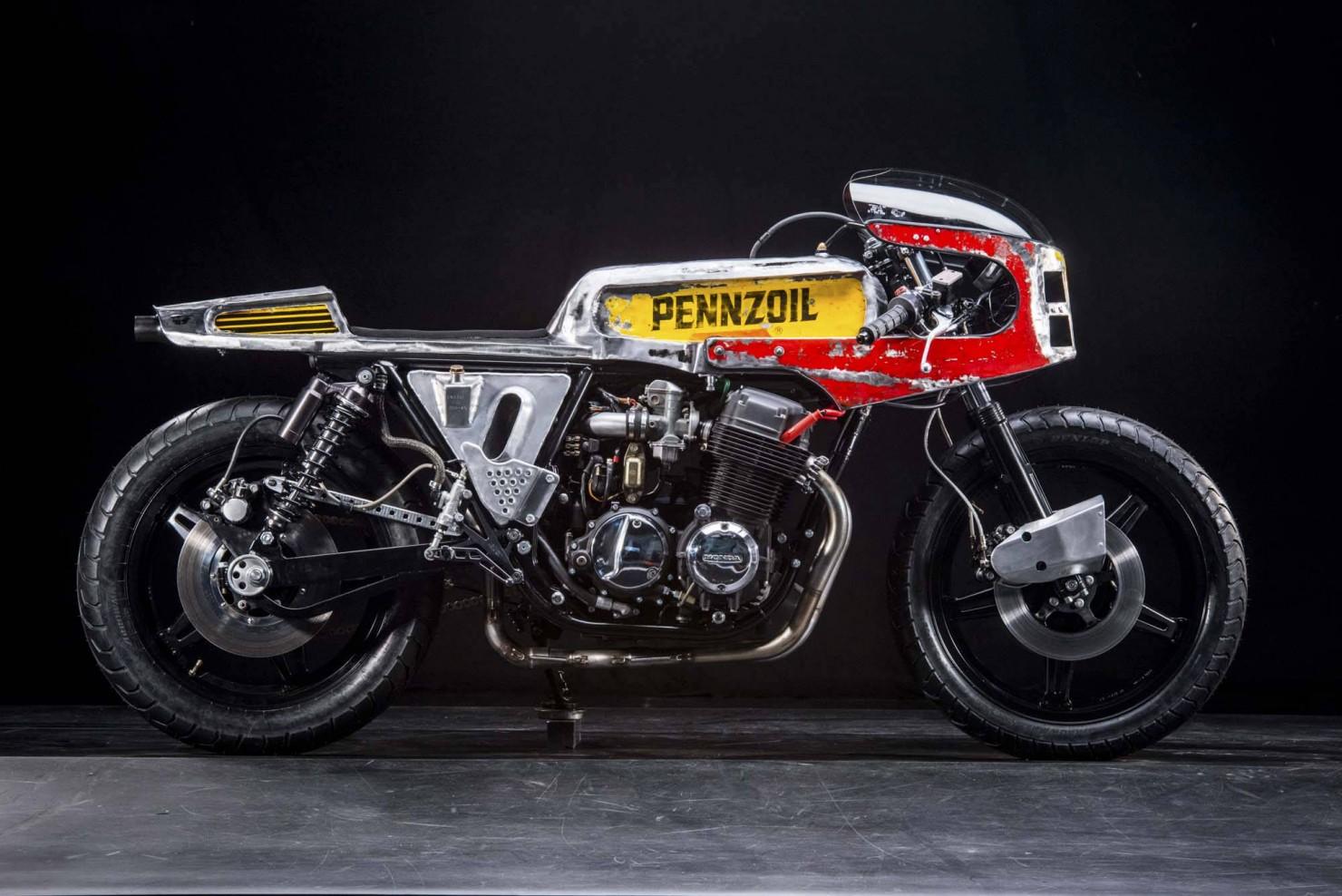 Honda-CB750-Custom-0