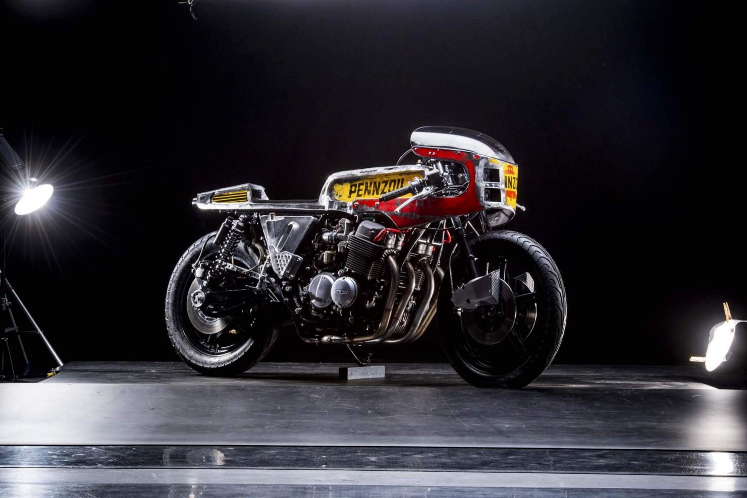 Honda-CB750-Custom-1