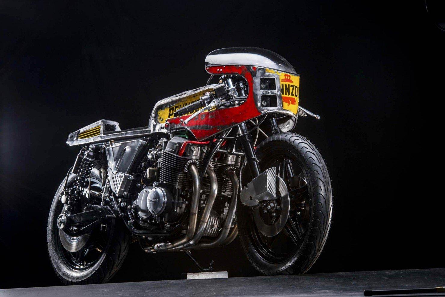 Honda-CB750-Custom-4