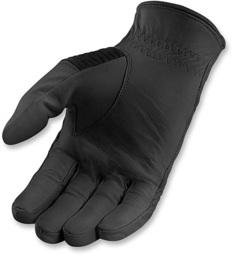 Icon 1000 Prep Glove 1