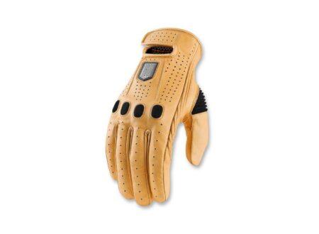 Icon 1000 Prep Glove 450x330 - Icon 1000 Prep Glove