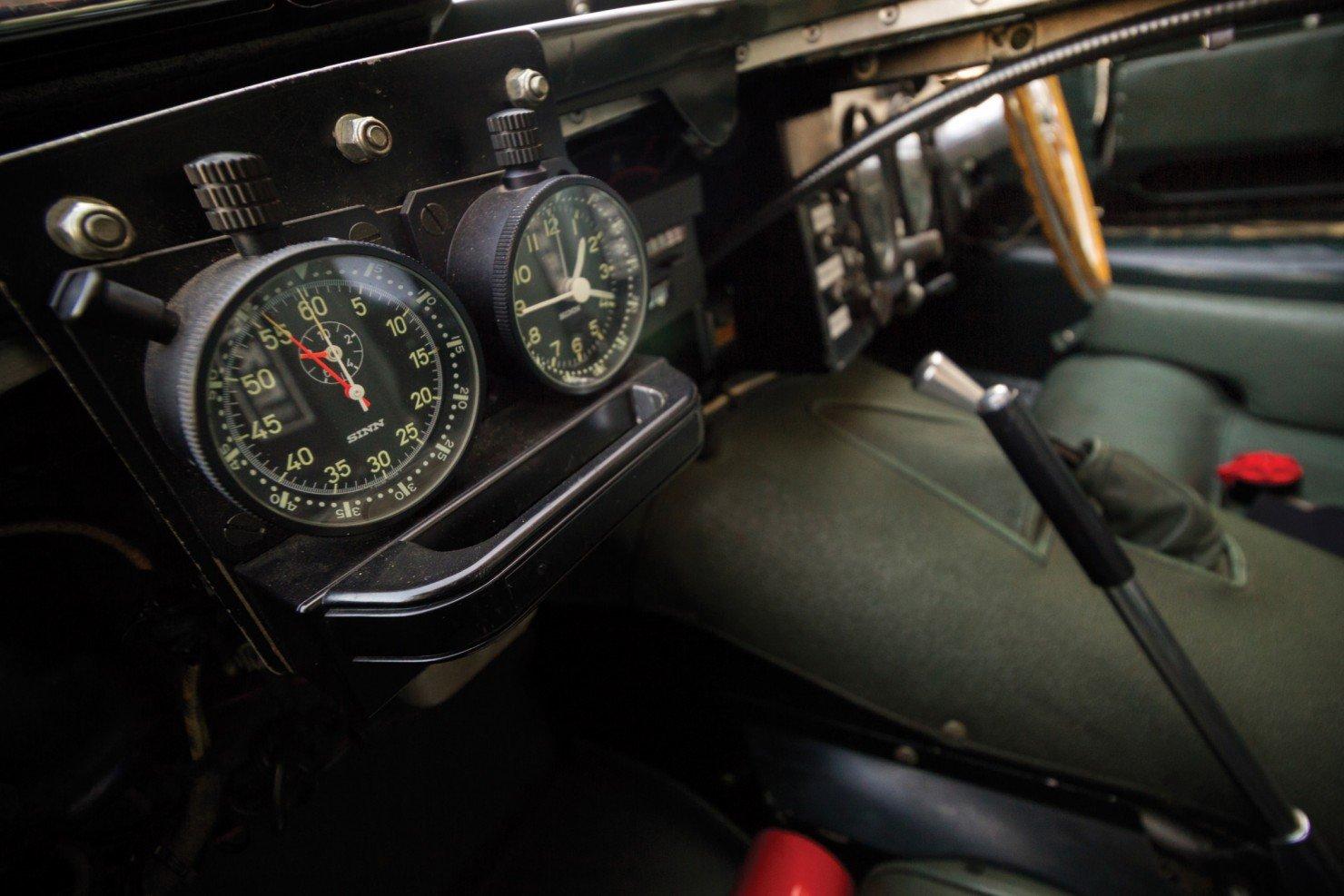 Jaguar-D-Type-11
