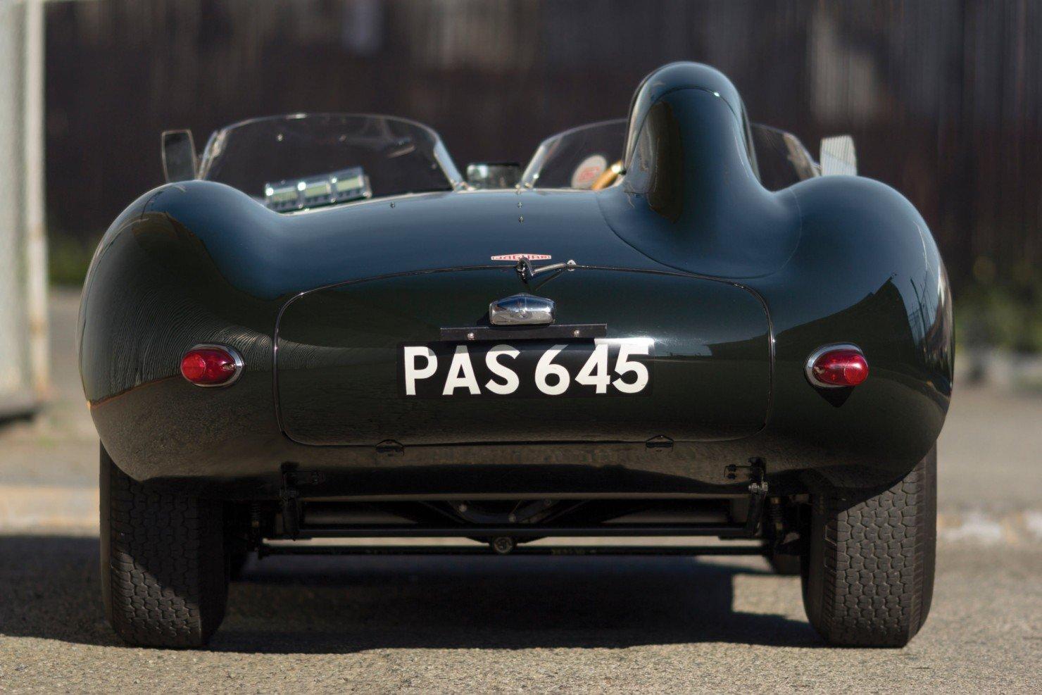 Jaguar-D-Type-14
