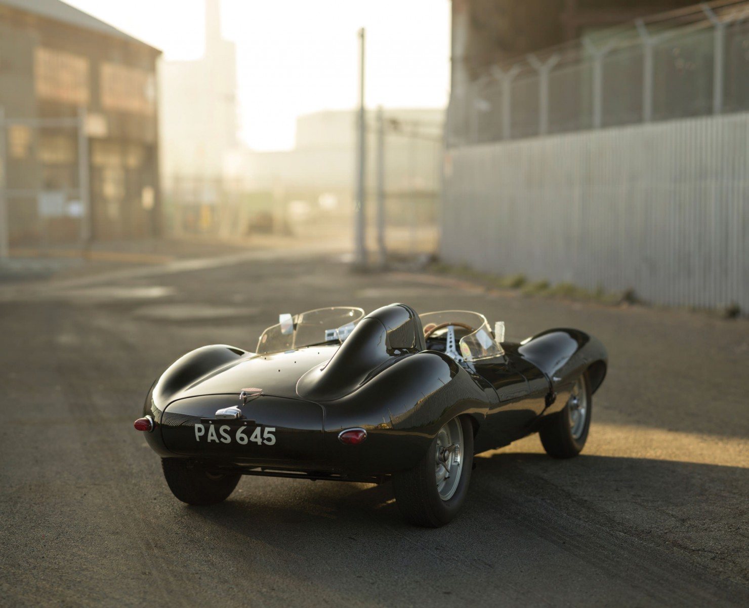 Jaguar-D-Type-2