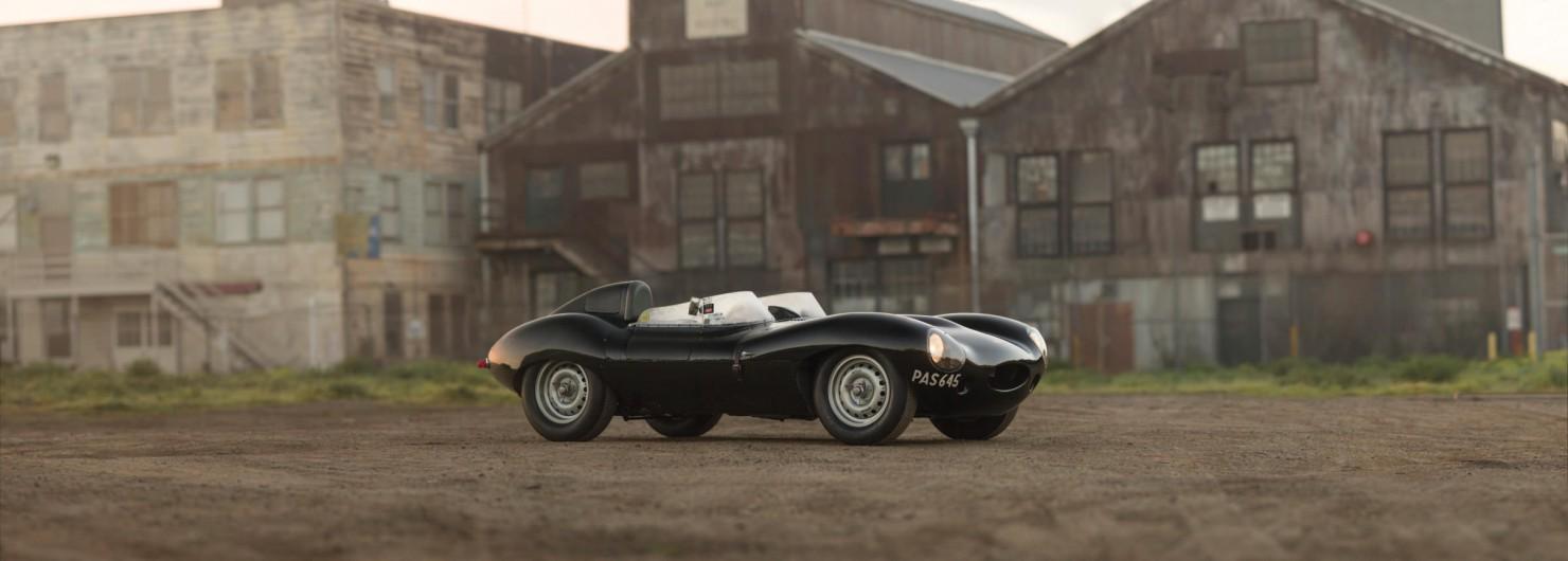 Jaguar-D-Type-5
