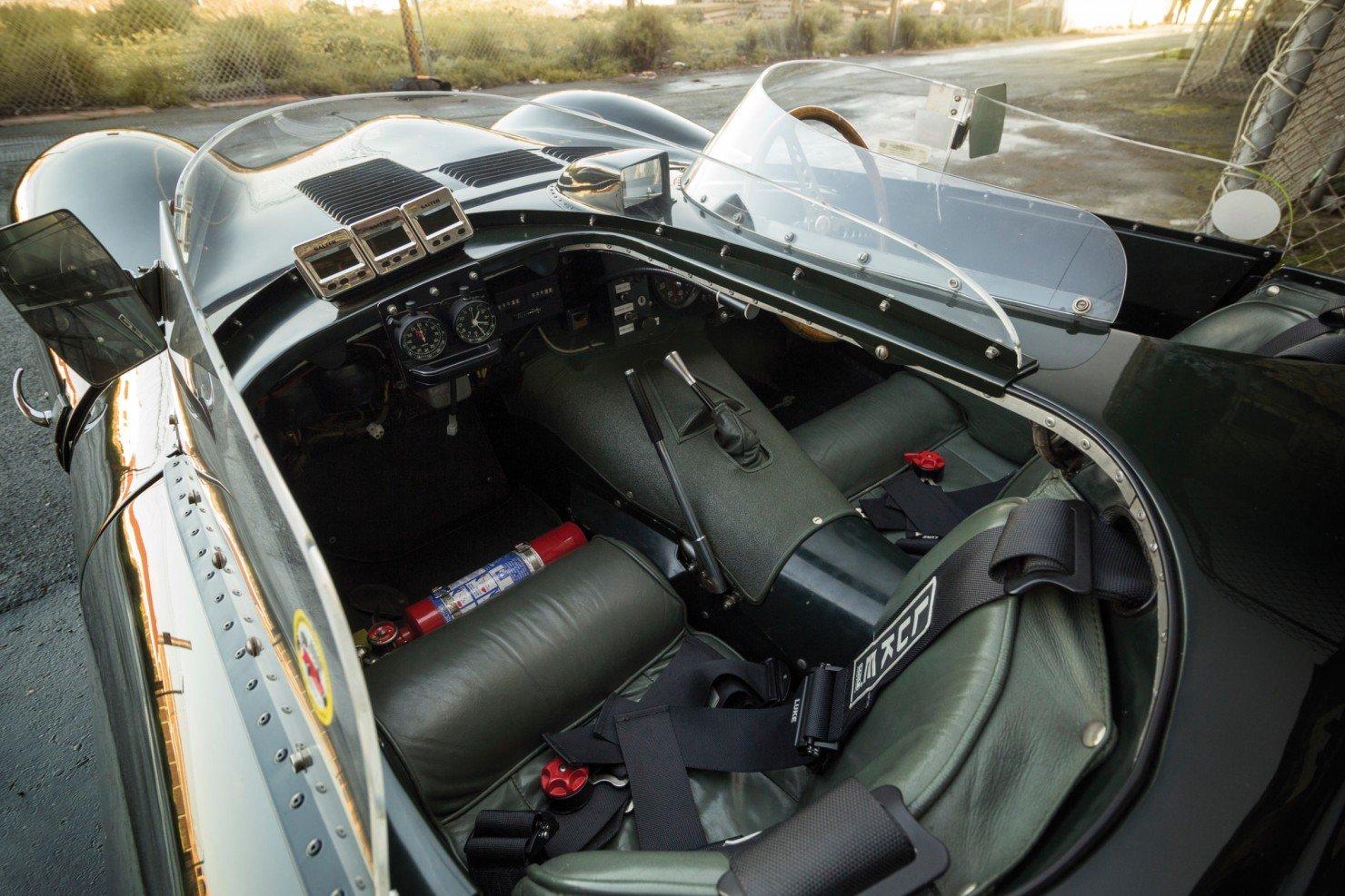 Jaguar-D-Type-9