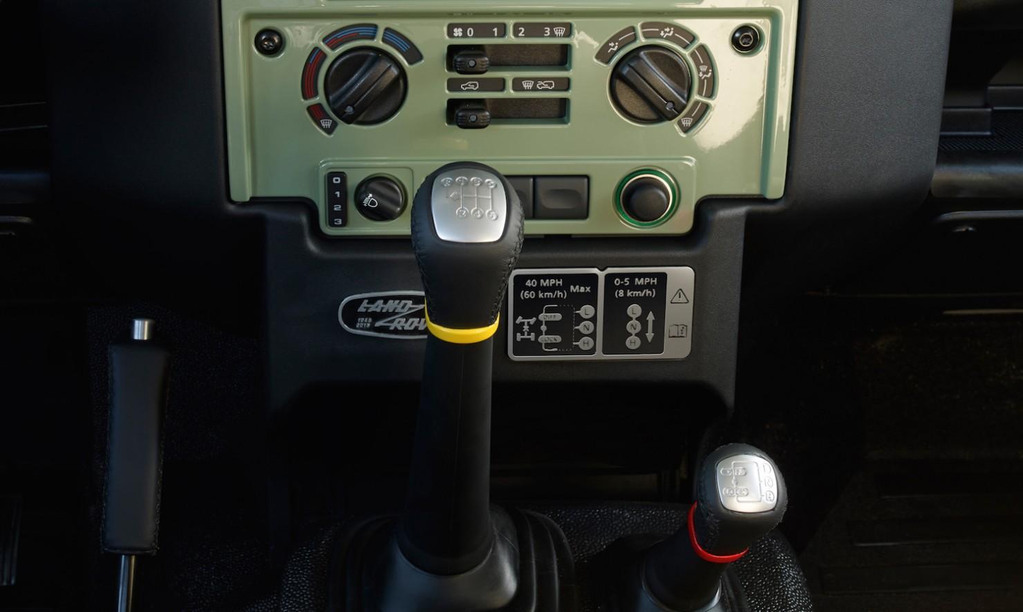 Land-Rover-Defender-Heritage-12