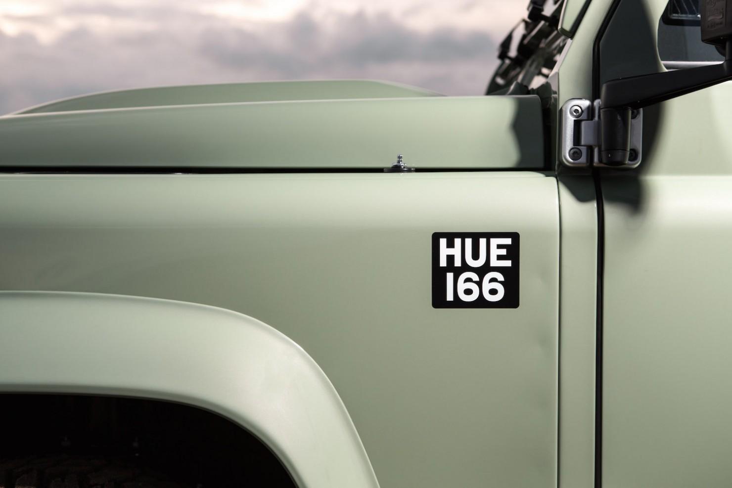 Land-Rover-Defender-Heritage-3