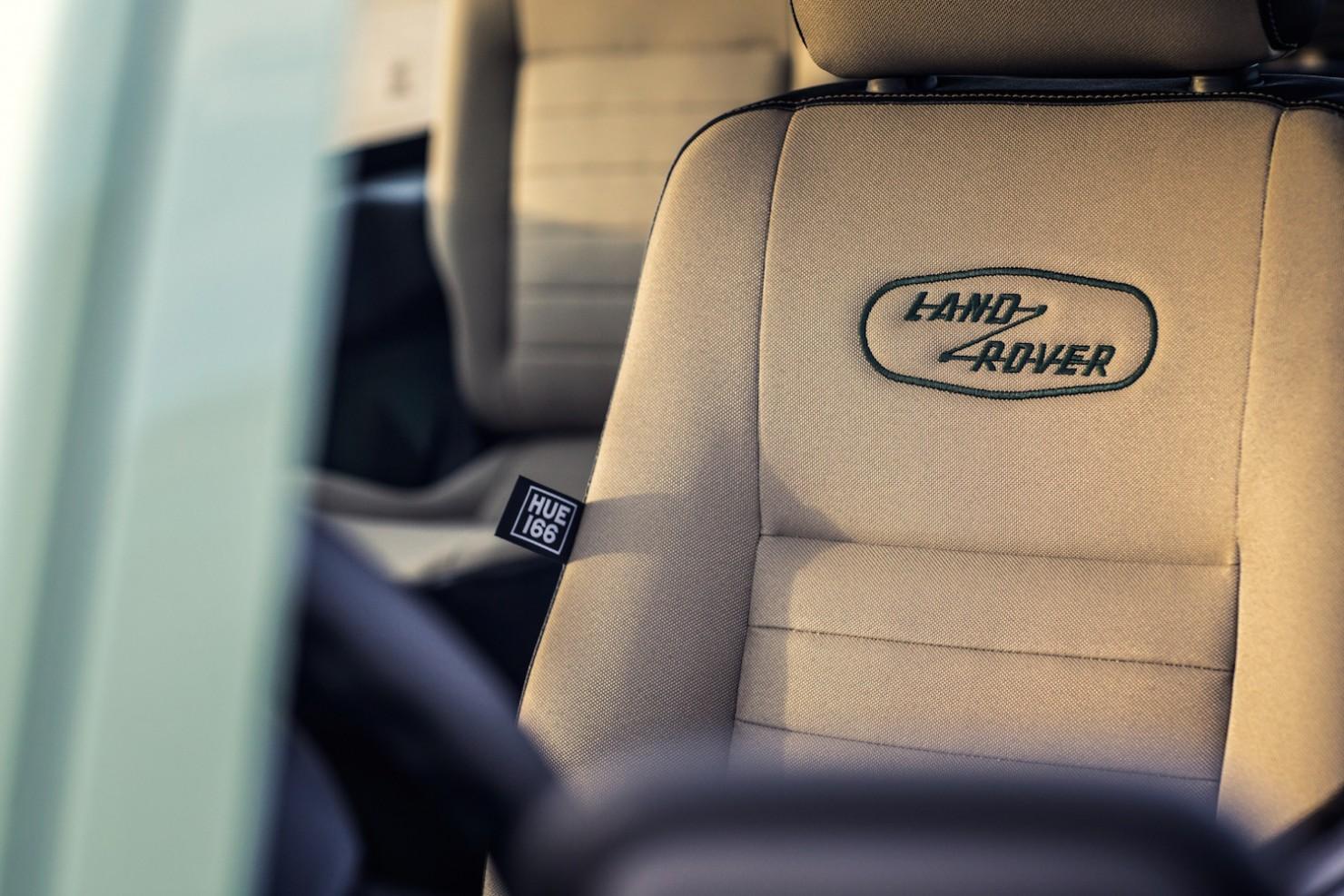 Land-Rover-Defender-Heritage-5
