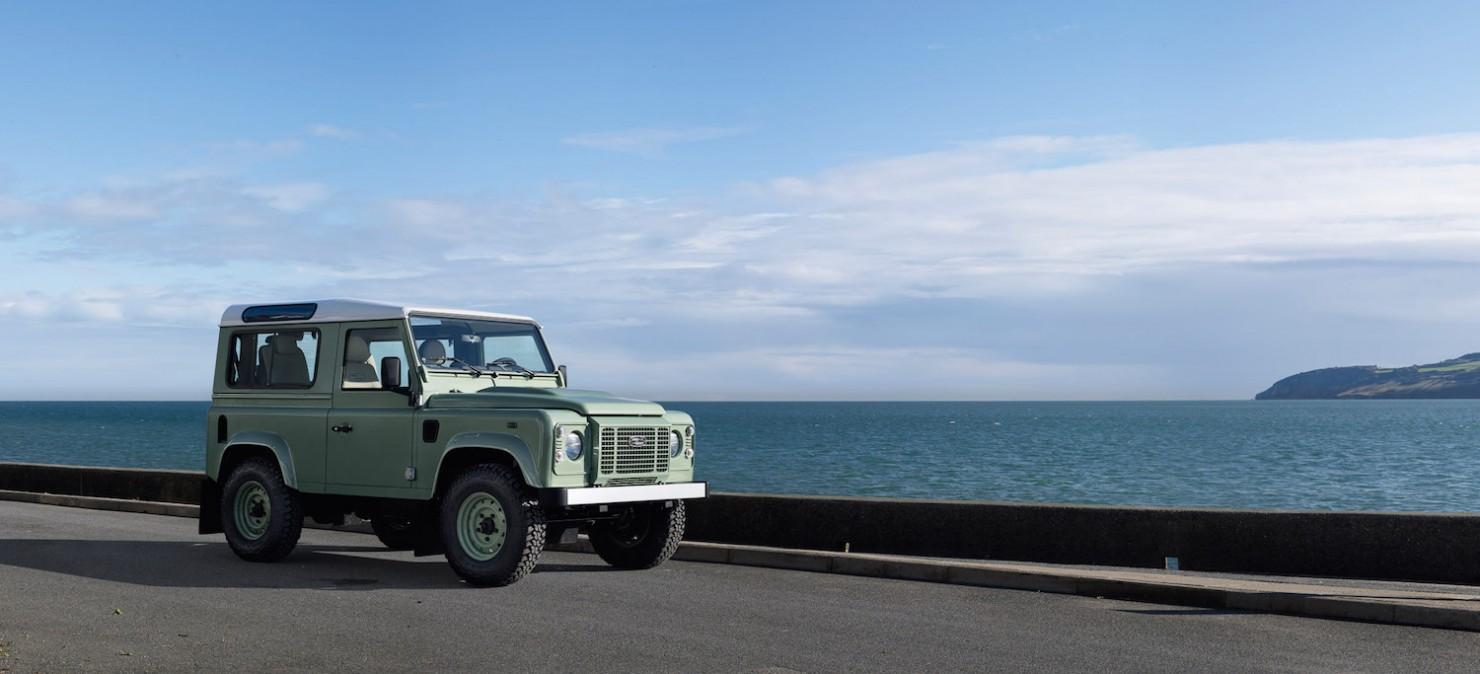 Land-Rover-Defender-Heritage-6