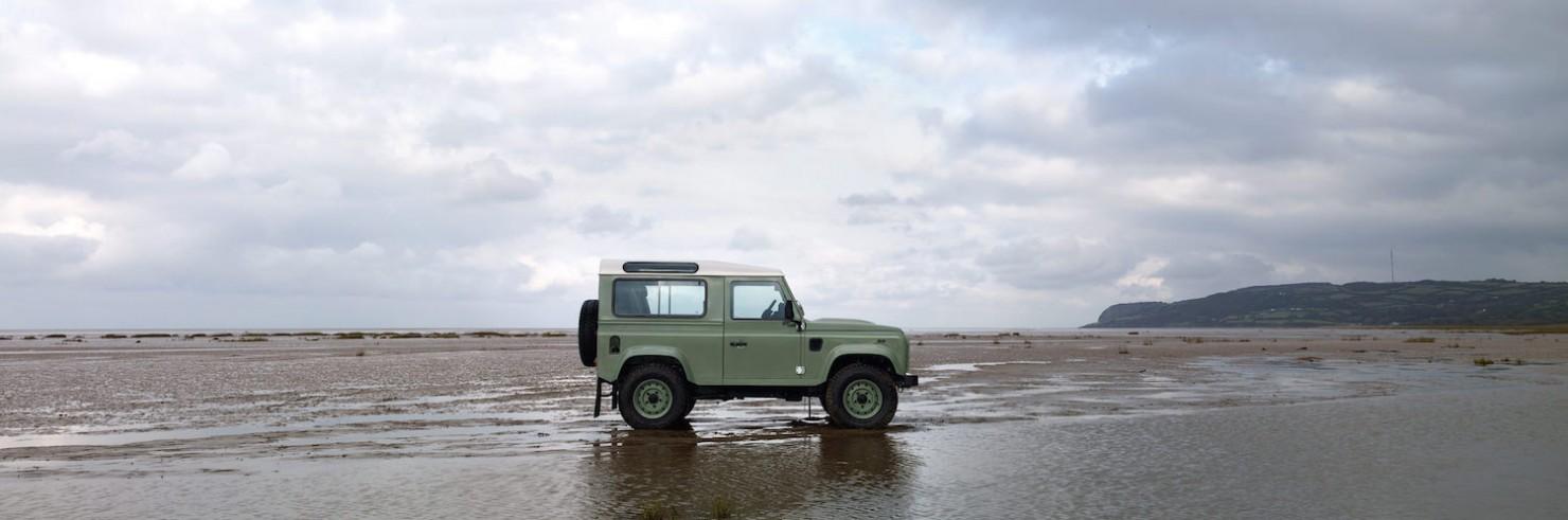 Land-Rover-Defender-Heritage-7