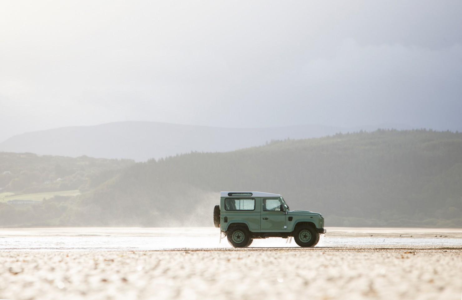 Land-Rover-Defender-Heritage-8