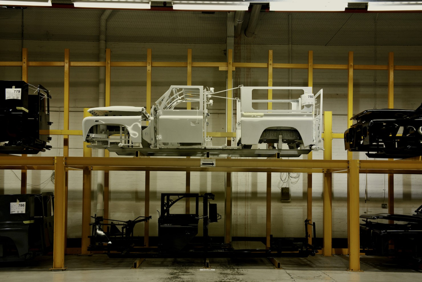 Land-Rover-Factory-22