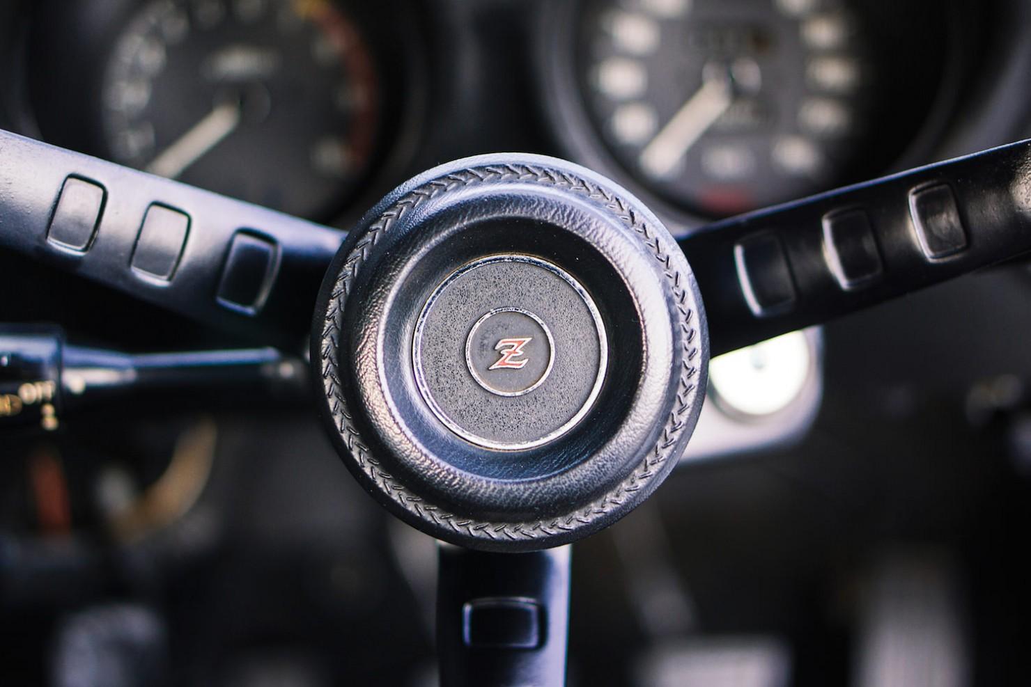 Nissan-Fairlady-Z-432-11