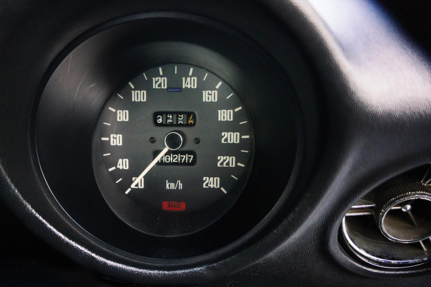 Nissan-Fairlady-Z-432-12