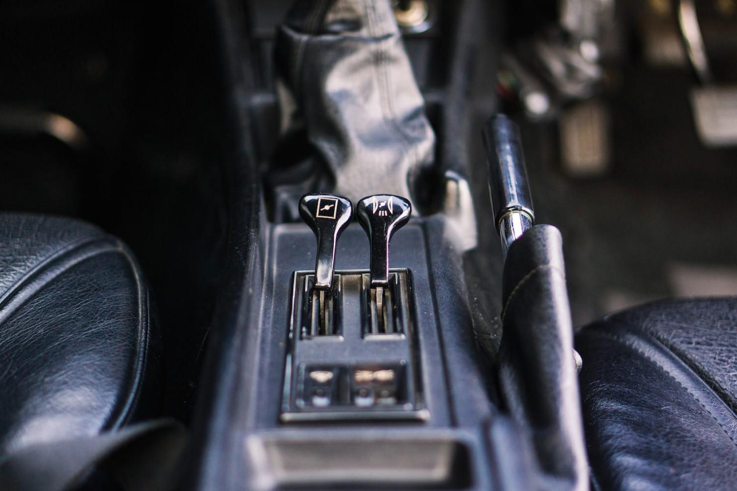 Nissan-Fairlady-Z-432-14