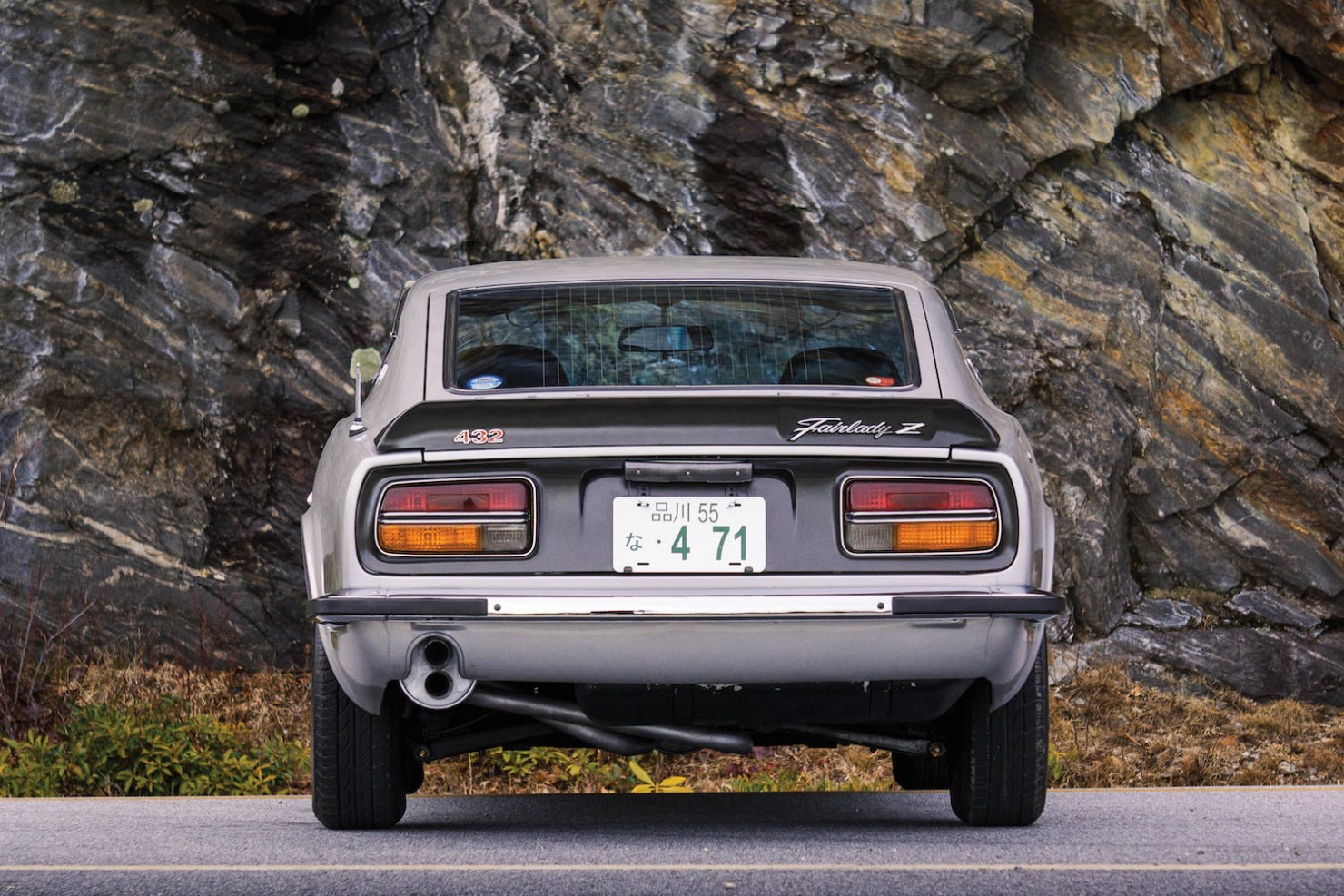 Nissan-Fairlady-Z-432-16