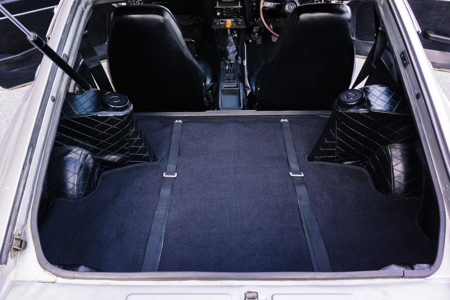 Nissan-Fairlady-Z-432-18
