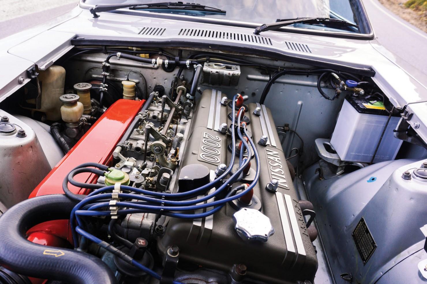Nissan-Fairlady-Z-432-3