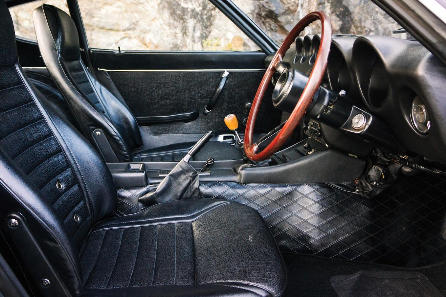 Nissan-Fairlady-Z-432-4