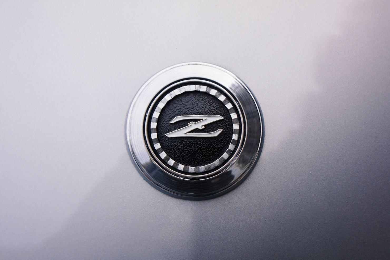 Nissan-Fairlady-Z-432-6
