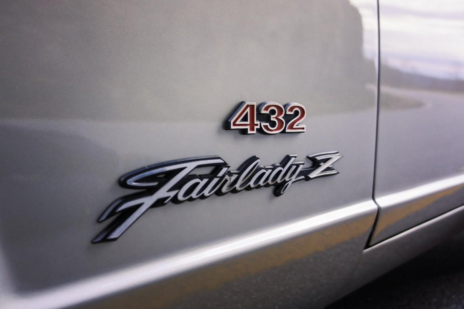 Nissan-Fairlady-Z-432-7