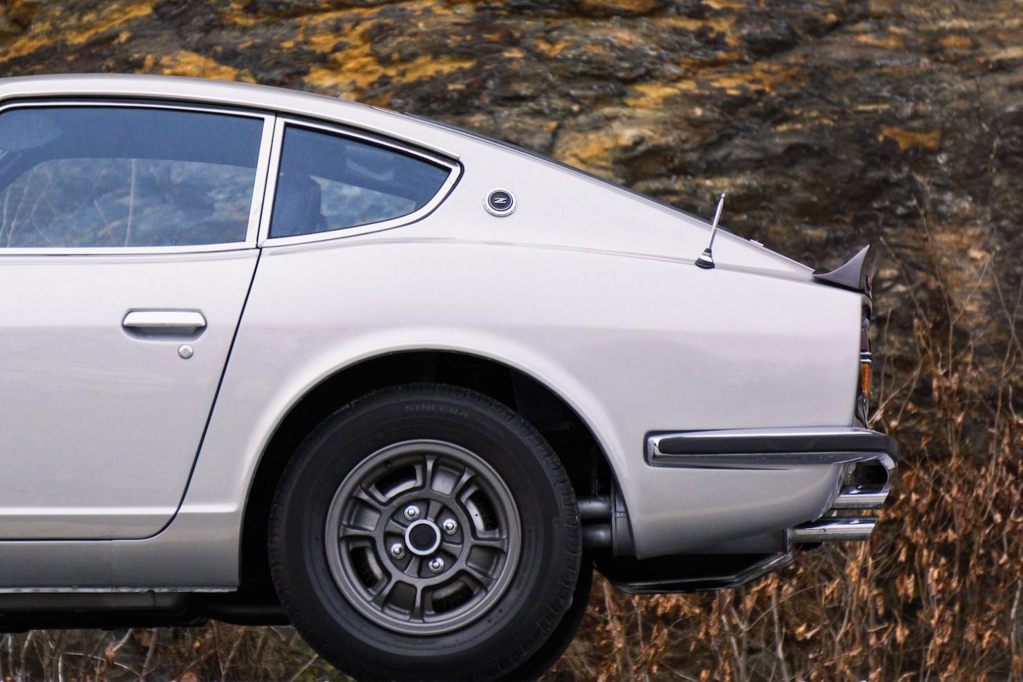 Nissan-Fairlady-Z-432-9
