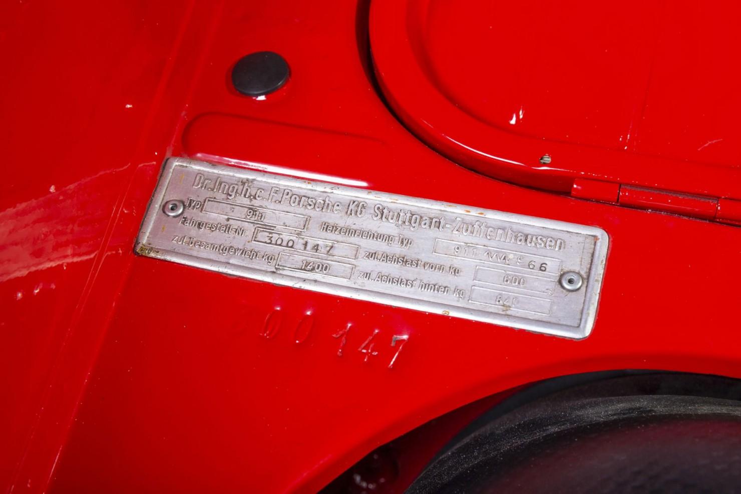 Porsche-901-11
