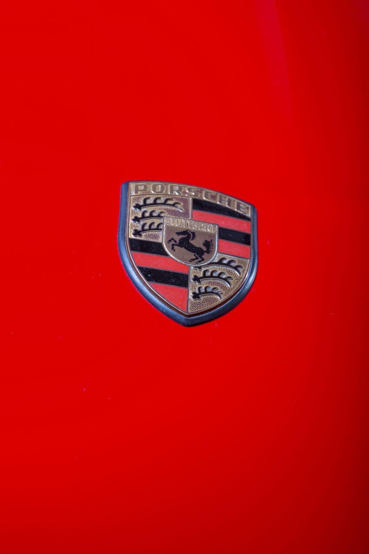 Porsche-901-12