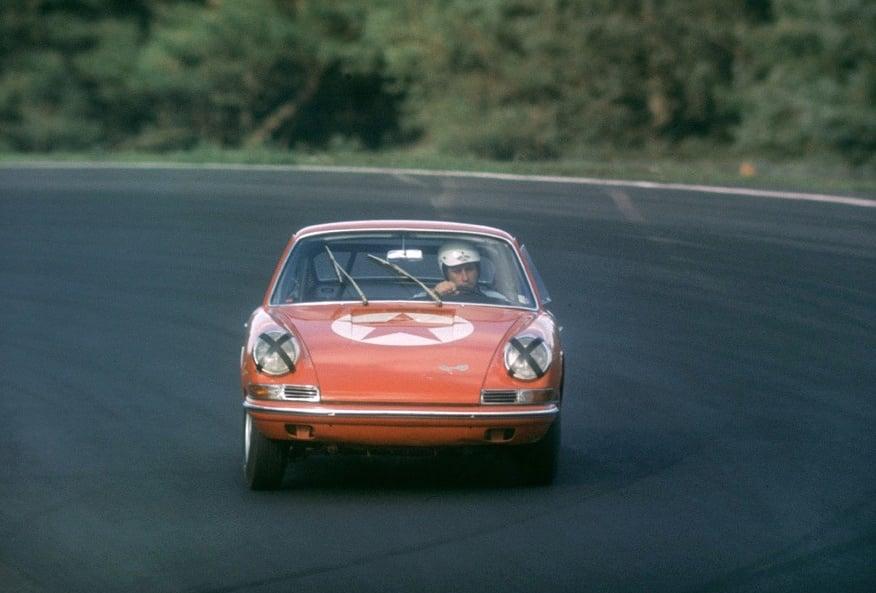 Porsche-901-14