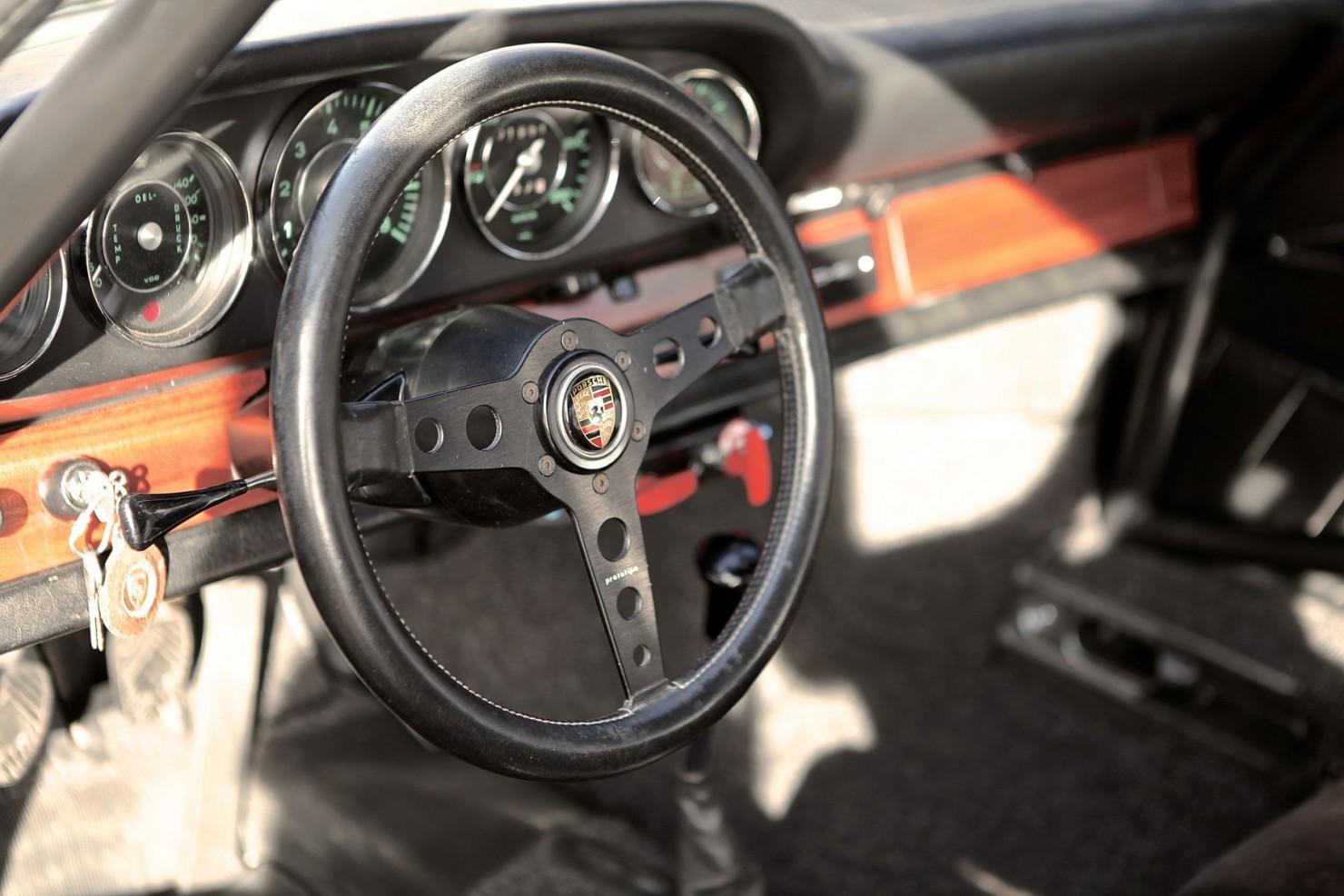 Porsche-901-17