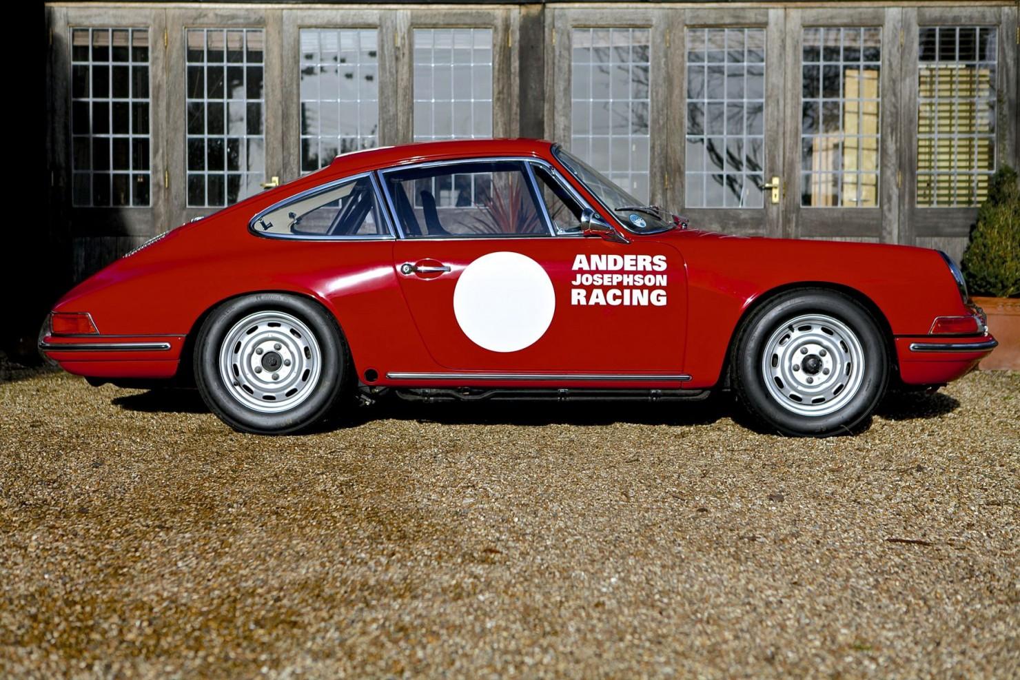 Porsche-901-3