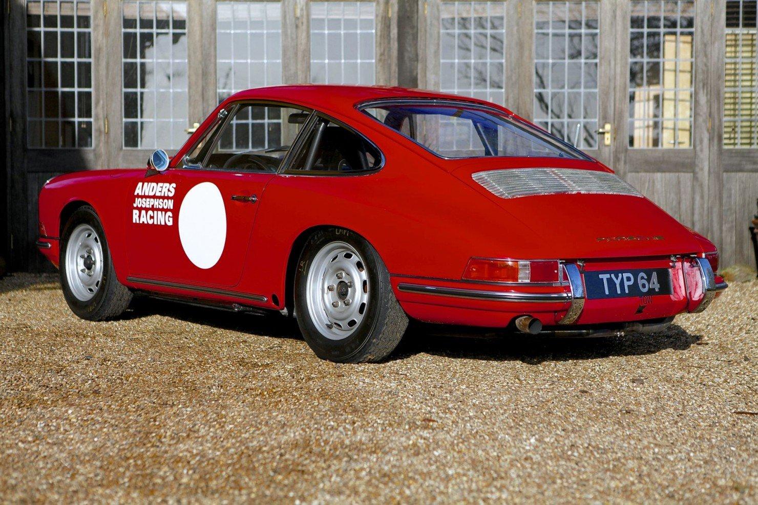 Porsche-901-4