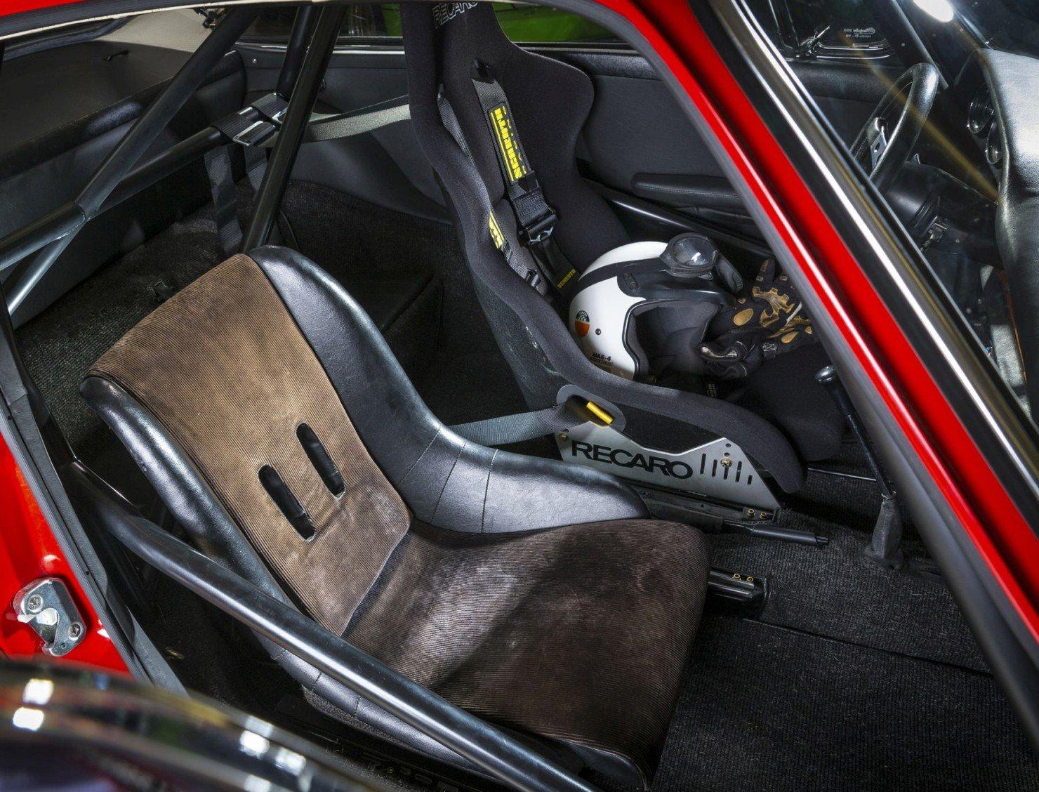 Porsche-901-7