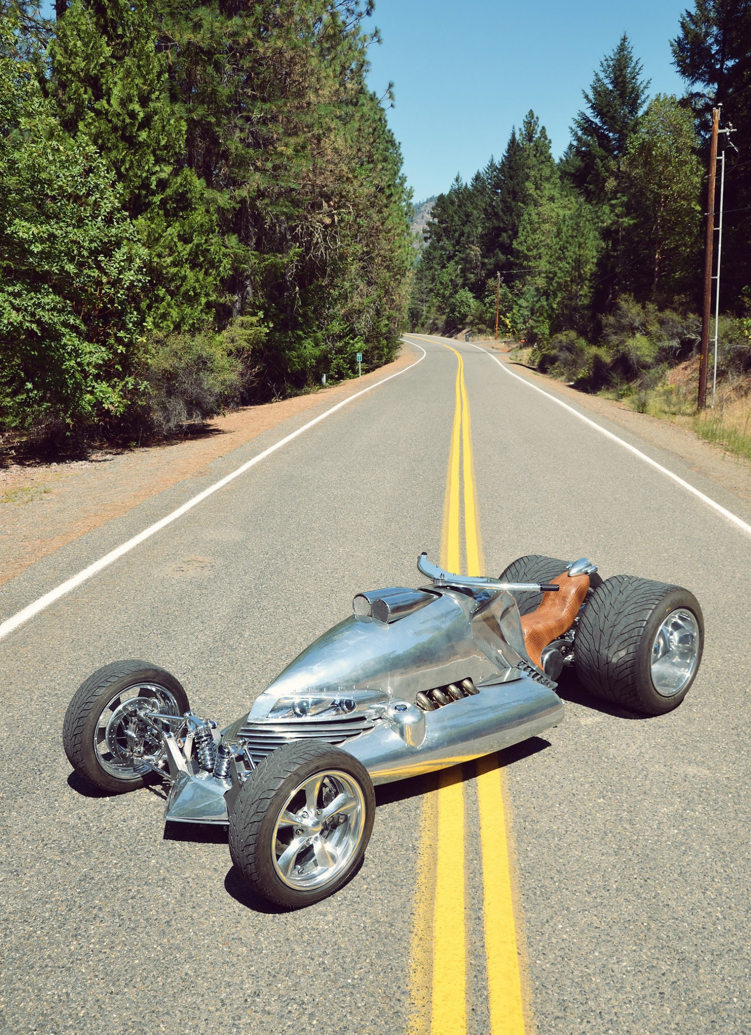 Randy-Grubb-Frogman-3-Quad-23