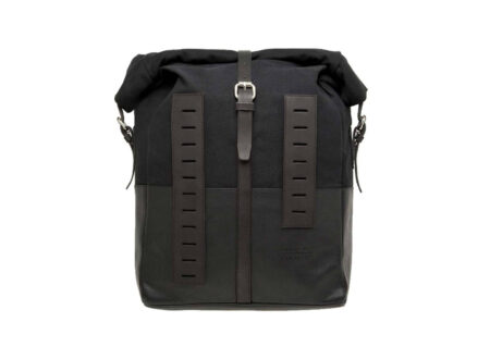 Sandqvist Wrenchmonkees Backpack Pannier 450x330 - Sandqvist + Wrenchmonkees Backpack/Pannier