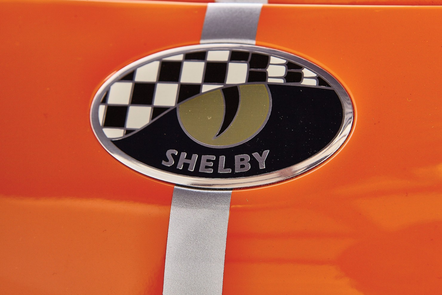 Shelby-Series-1-Car-13