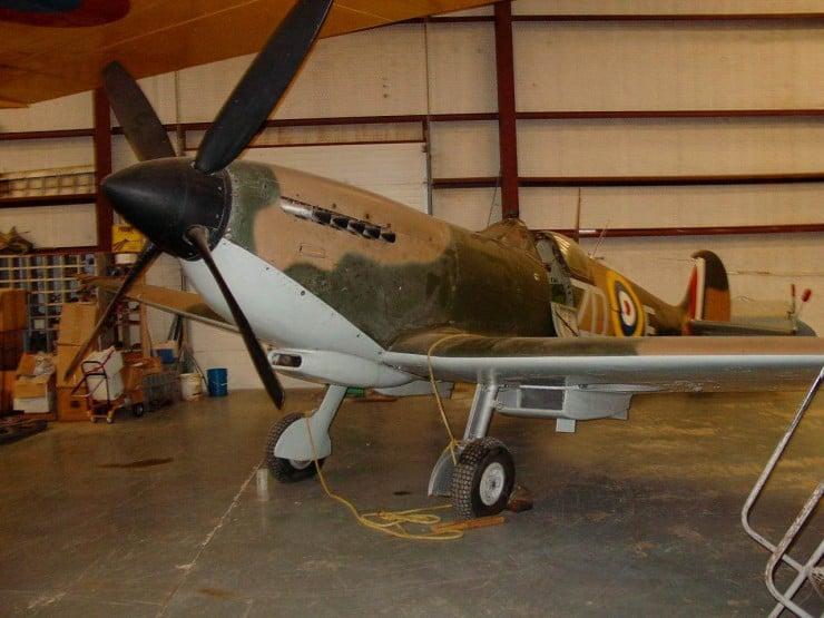 Spitfire-Plane-1