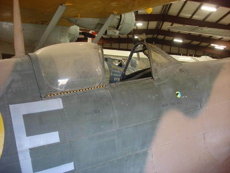 Spitfire-Plane-11