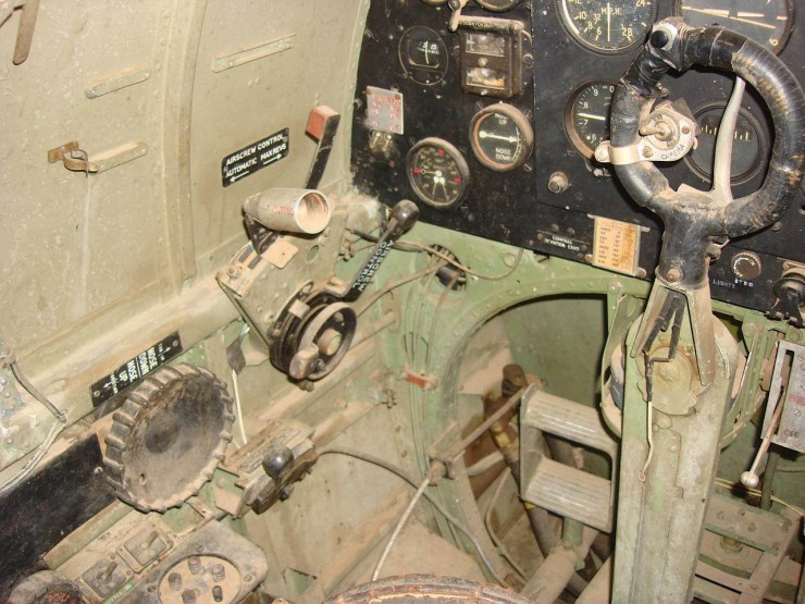 Spitfire-Plane-14
