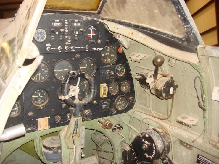 Spitfire-Plane-15