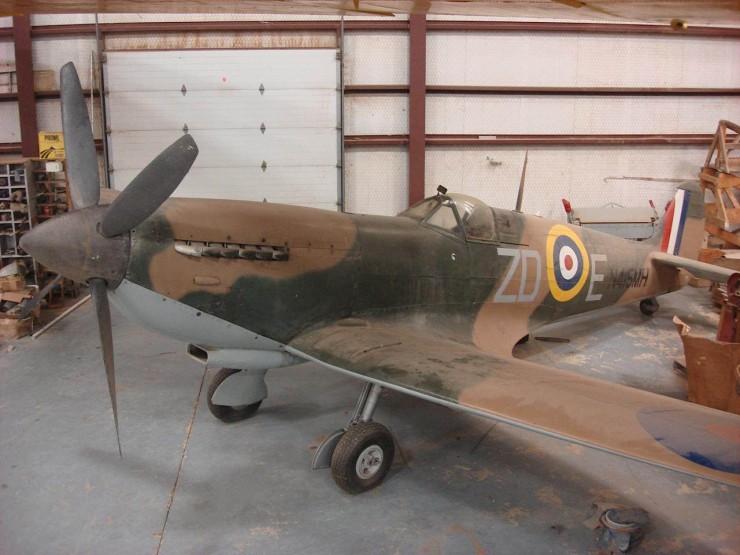 Spitfire-Plane-18