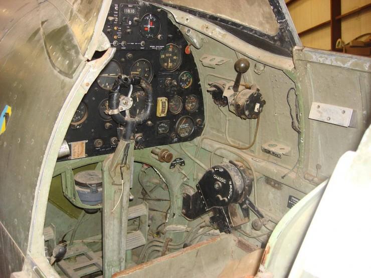Spitfire-Plane-19