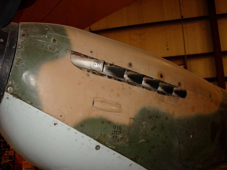 Spitfire-Plane-4
