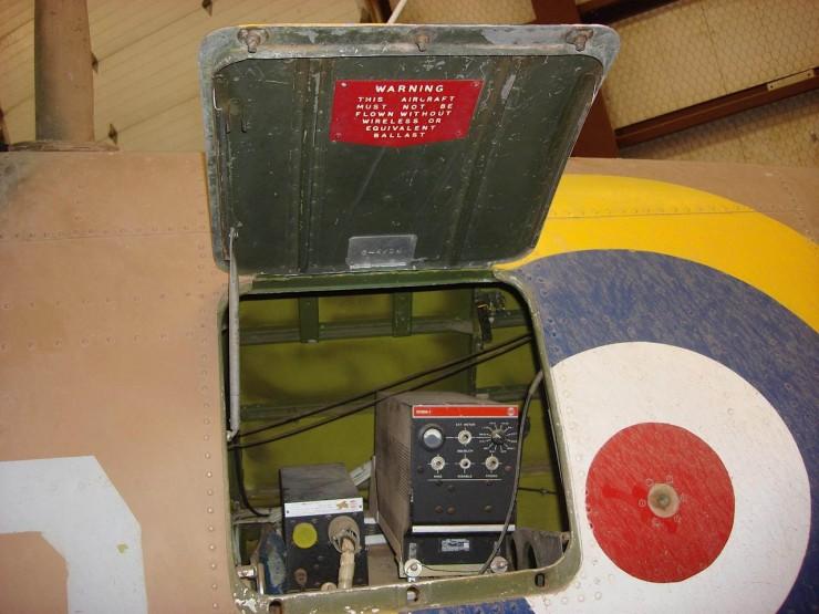 Spitfire-Plane-8