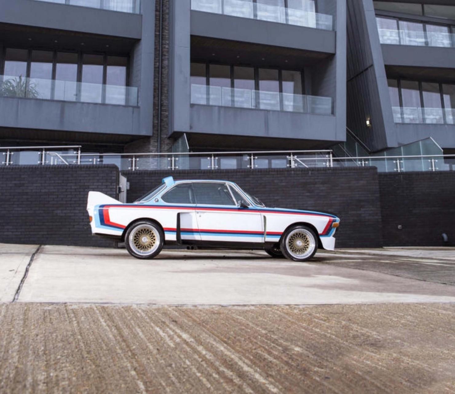 BMW-3.0-CSi-14
