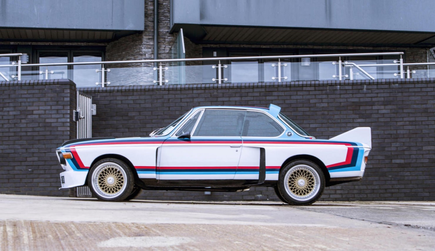 BMW-3.0-CSi-7