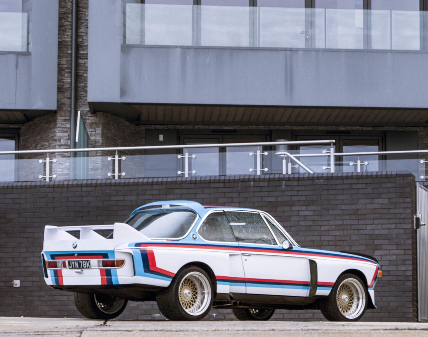 BMW-3.0-CSi-9